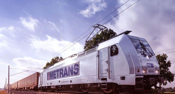 Metrans-Lok