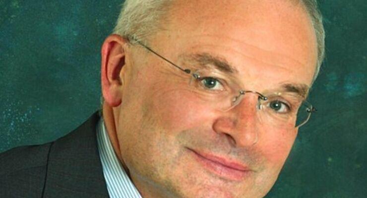 Neuer Vorstand bei Schmitz Cargobull