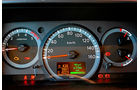 Nissan Cabstar 35.13, Zentraldisplay