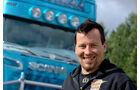 Nordic Trophy Schweden, Truck: Scania R 620, Juha Ristimaa