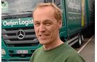 Oetjen Logistik, Frank Helmers