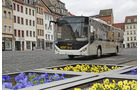 Otokar Kent U-LE Low Entry Stadtbus 2021