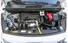 Peugeot Partner Hdi 100 Kastenwagen