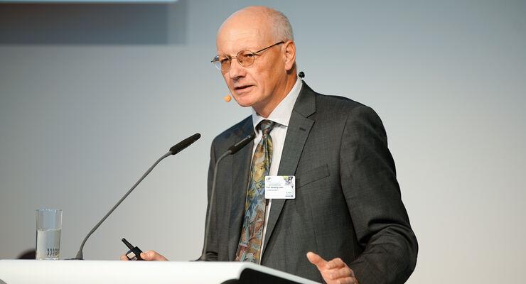 Prof. Hansjörg Leser