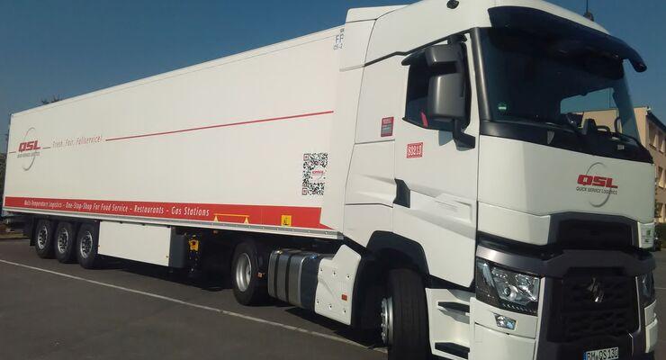 QSL_Cargo_Renault