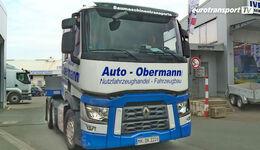 Renault von Nutzerfahrzeuge Obermann