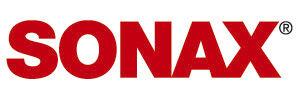 SONAX Logo 2019