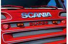 Scania R__500 – Pokerface, Super-Schriftzug