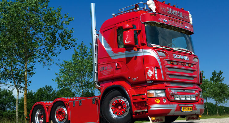 Scania R__500 – Pokerface