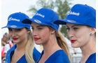 Slovakiaring 2017 Race