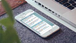 Smartphone, WhatsApp, WhatsApp-Newsletter, online