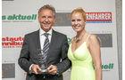 Stefan Buchner, Daimler AG, Alexandra Tapprogge