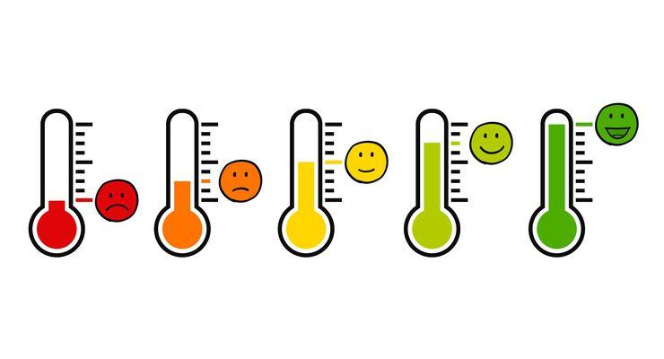 Stimmungsbarometer Umfrage trans aktuell in Ausgabe 5-2021-Seite 3