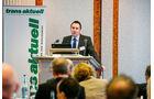 TA Symposium Schäden vorbeugen - Geld Sparen, Dirk Lohre