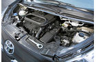 Toyota Proace 2.0 D 4D, Turbodiesel