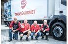 Transgourmet, Fahrer, Ulm, CNG, Iveco