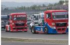 Truck-Grand-Prix 2013, Rennen 2