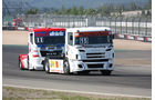 Truck-Grand-Prix 2014
