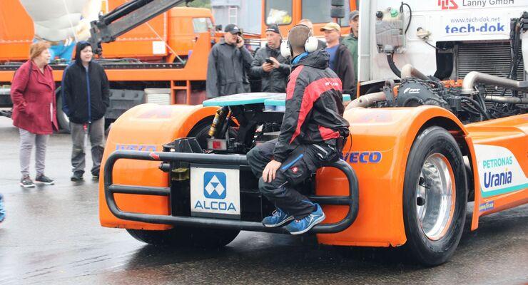 Truck-Grand-Prix 2017