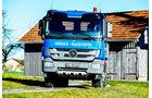 Truck Jobs Greule