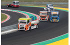 Truck Race 2017 Hungaroring