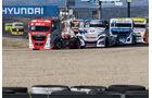 Truck Race 2017 Jarama
