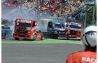 Truck Race Barcelona 2009