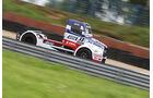 Truck Race Smolensk 2013