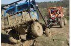Truck Trial Tschechien