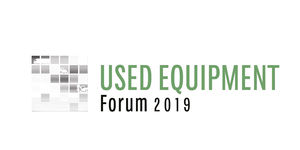 UEF Forum 2019 Element Teaser