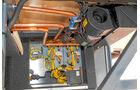VDL Futura FMD2-129, Elektronikfach