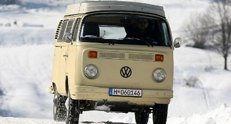 VW Bus (Quelle: http://www.vwn-presse.de)