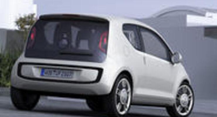 VW Nutzfahrzeuge blickt auf 2008