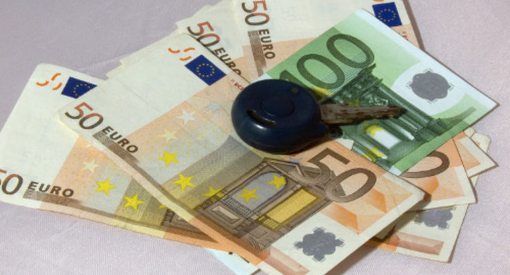 Verdi will 5,5 Prozent mehr Lohn