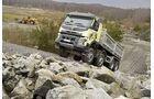 Volvo Crawler