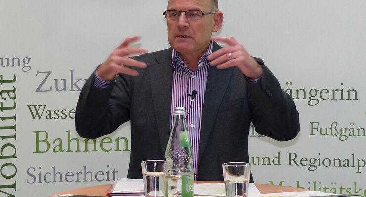 Winfried Herrmann3