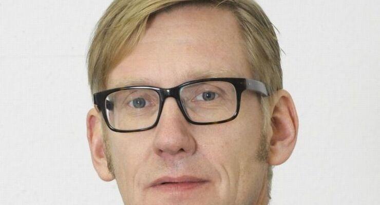 frank huster, hauptgeschäftsführer, dslv, seit 2013