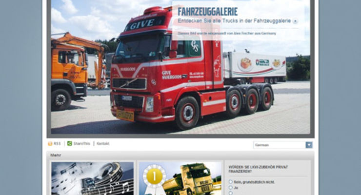think only! Bauern online kennenlernen something and excellent