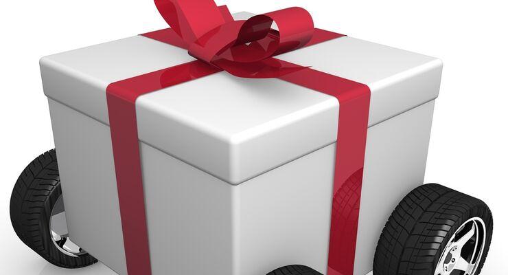 Frohe Weihnachten Grüße.Grüße Aus Der Redaktion Frohe Weihnachten Und Einen Guten Rutsch