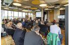 trans aktuell Symposium Paneuropa